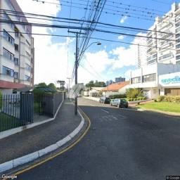 Apartamento à venda com 2 dormitórios em Estrela, Ponta grossa cod:a4a0d5f6b28