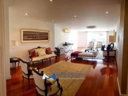 Título do anúncio: Apartamento de 520 metros quadrados no bairro Jardim Oceânico com 4 quartos