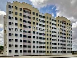 (Cod.:120 - Parangaba) - Himalaia - Vendo Apartamento com 66m², 3 Quartos, Elevador