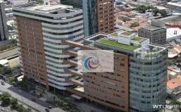 Título do anúncio: Conjunto para alugar, 1443 m² - Pinheiros - São Paulo/SP