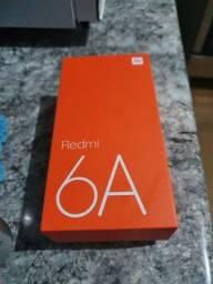 Xiaomi Redmi 6a 450,00