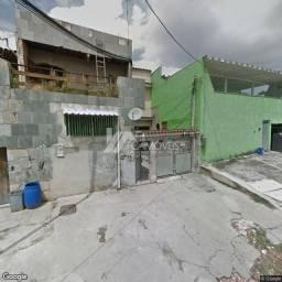 Apartamento à venda em Vigario geral, Rio de janeiro cod:df23596bb6b