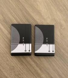 Bateria celular nokia bl 5c
