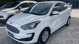 Título do anúncio: Ford/ Ka SE 1.5 Sedan 2020/2020