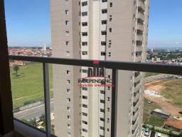 Apartamento à venda, 75 m² por R$ 420.000,00 - Jardim Sul - São José dos Campos/SP