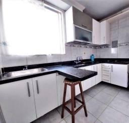 Apartamento à venda com 2 dormitórios em Heliópolis, Belo horizonte cod:AP0003_DISTRL