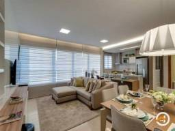 Título do anúncio: Apartamento à venda com 3 dormitórios em Jardim europa, Goiânia cod:6154