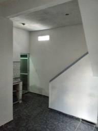 Aluguel Casa na Pedreira . Passagem Joana Darc.
