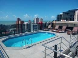 Título do anúncio: Alugo Apartamento com 2 Dormitórios em Manaira