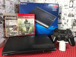 PlayStation 3 Super Slim | Guimi Games