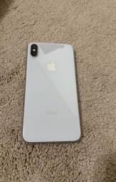 iPhone X 256gb Vitrinni ( 90 dias de garantia )