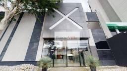 Título do anúncio: Studio com 1 dormitório para alugar, 69 m² por R$ 3.700,00/mês - Campo Belo - São Paulo/SP