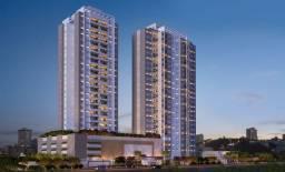 Título do anúncio: Apartamento para venda com 91 m2  com 3 quartos - Limão - São Paulo - SP
