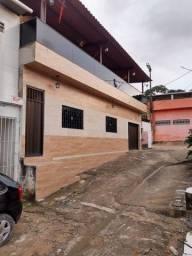Título do anúncio: Vende Confortável casa próximo a praia de Gaibu
