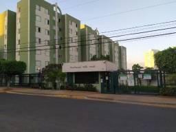 Título do anúncio: Apartamento a venda, 3 dormitórios com suíte, Villa Verde