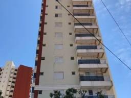 Título do anúncio: Apartamento - Jd. Estoril I - Península de Maraú - Bauru/SP