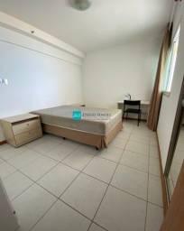 Título do anúncio: MACAÉ - Apartamento Padrão - CAVALEIROS