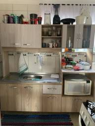 Cozinha a Venda (sem tampo da pia) - EXCELENTE OPORTUNIDADE