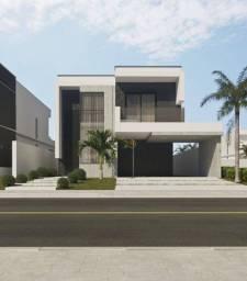 Título do anúncio: Casa com 4 dormitórios à venda, 205 m² por R$ 999.000,00 - Centro - Eusébio/CE