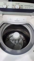 Título do anúncio: Uma máquina de lavar roupa de 11 quilos