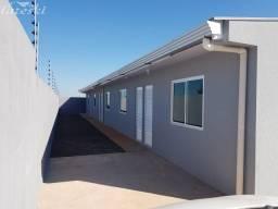 05 unidades de Kitinete possuindo 27m², Jardim Nova Andradina em foz do iguaçu/PR