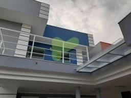 Título do anúncio: Casa tríplex à Venda , 03 Quartos sendo 01 Suíte Master , bairro : Jardim Vitória ? Macaé