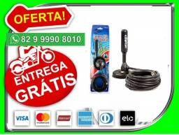 Título do anúncio: Entregamos-=gratis.-Antena Digital Hd FullHd Cabo 3m