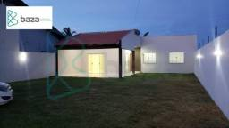 Casa com 2 dormitórios à venda, 90 m² por R$ 150.000,00 + 149 parcelas de R$955,50 - Jardi