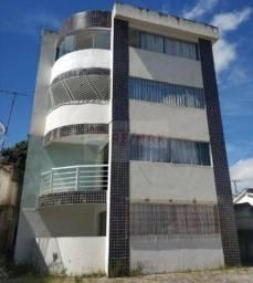 Apartamento Térreo no Aloísio Pinto.
