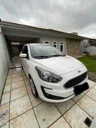 Ford Ka 2019 impecável