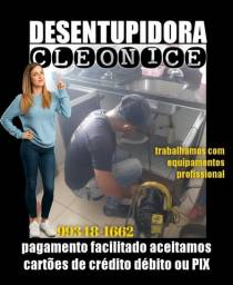 Técnicos disponível 24hrs em todo os bairros de Manaus ligue ja