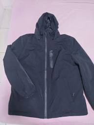 Título do anúncio: Jaqueta masculina hipermeável