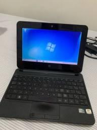 Netbook HP mini 110-3100