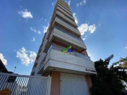 Título do anúncio: Apartamento 1 Quarto, 1 Garagem, Mobiliado no Setor Leste Vila Nova