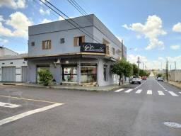 Apartamento para alugar com 3 dormitórios em Custodio pereira, Uberlandia cod:L21599