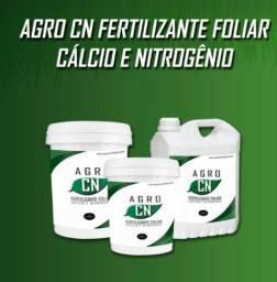 OPORTUNIDADE ÚNICA fertilizantes Líquidos FRETE GRÁTIS