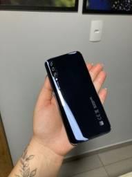 Título do anúncio: Celular Xiaomi Mi A3 - 128gb