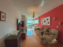 SCHELL IMÓVEIS vende, apartamento com 1 dormitório, 50m² por R$ 580.000 - Centro - Gramado