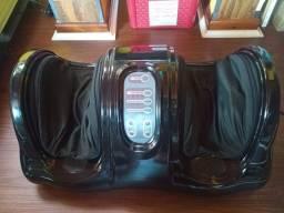 Massageador de pés 110V