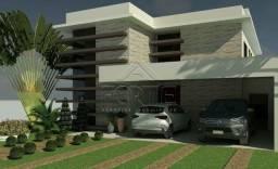 Casa de condomínio à venda com 3 dormitórios em Santa rosa, Piracicaba cod:227