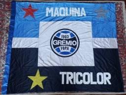 Grêmio 4 Itens Raros do Grêmio