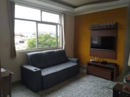 Título do anúncio: Apartamento à venda com 3 dormitórios em Alípio de melo, Belo horizonte cod:49933
