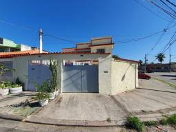Casa - TURIACU - R$ 900,00