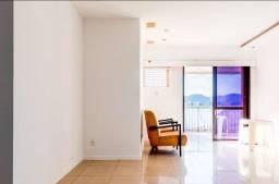 Apartamento a venda