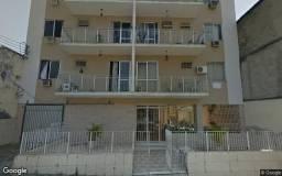 Apartamento com 2 quartos e vaga na garagem em Penha, Rio de Janeiro!!