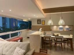 Apartamento 2 Quartos + Home Office Jardim Apipema