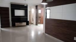 T.F Apartamento 03 quartos no Bessa