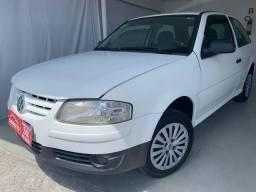 Volkswagen GOL 1.0 MI PLUS 2P