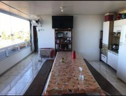 Casa Em Nova Guarapari, Guarapari/es De 270m² 4 Quartos À Venda