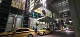 Título do anúncio: Centro comercial para venda com 28 metros quadrados em Vila da Penha - Rio de Janeiro - RJ